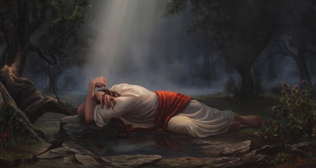 Respondiendo al urgente llamado a la oración incesante