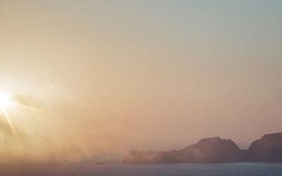La oración, el Mesías y su Día